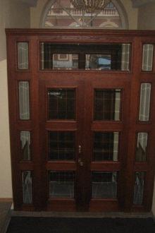 dver-vhodnaya